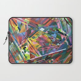 Continuum Laptop Sleeve
