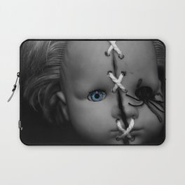 Babycakes Laptop Sleeve