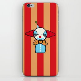 Want Some Candy iPhone Skin