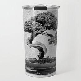 Deformity Reified Travel Mug