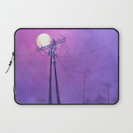 Our Ambiguity Laptop Sleeve