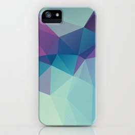 Sealife iPhone Case
