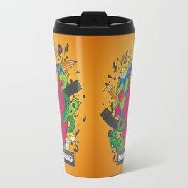 Brainstorm Travel Mug