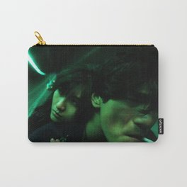 Fallen Angels by Wong Kar-Wai Carry-All Pouch