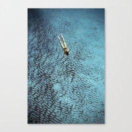 130730-3292 Canvas Print