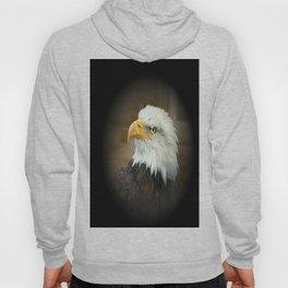 Eagle Eye Hoody