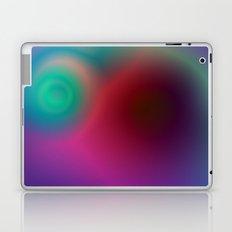 Electric II Laptop & iPad Skin