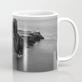 Neist Point Isle of Skye Coffee Mug