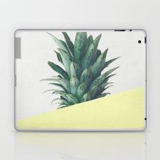 Pineapple Dip III Laptop & iPad Skin