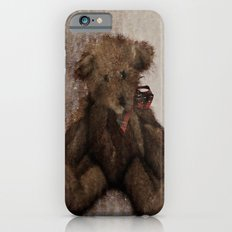 Ferret Slim Case iPhone 6s