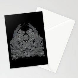 Mindscape Stationery Cards