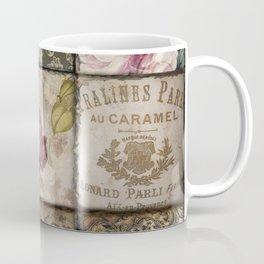 Viva La Paris I Coffee Mug