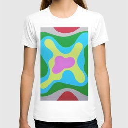 Farbwerk 59 T-shirt