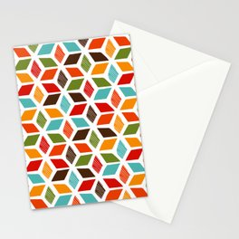 Lucy's Diamonds Stationery Cards