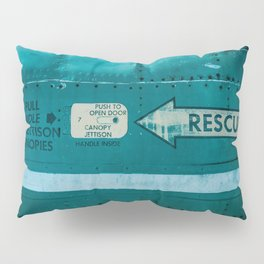 The Jettisons Pillow Sham