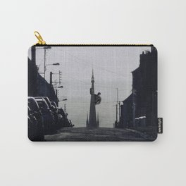 King Kong Rouen Carry-All Pouch