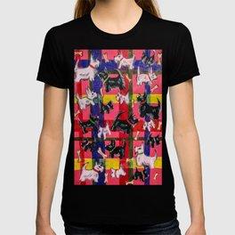 scotties T-shirt