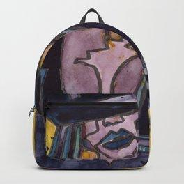 QUEEN BEY Backpack