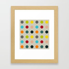 Pwyll Framed Art Print