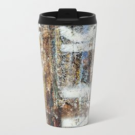 ONIK 2 Travel Mug