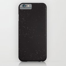 Night Sky//One iPhone 6s Slim Case