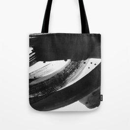 Feelings #6 Tote Bag