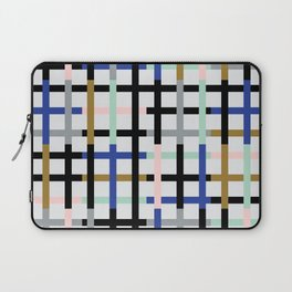 No way Laptop Sleeve