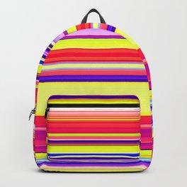 Weird Blinding Hill Backpack