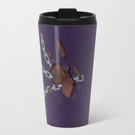 League of Legends: Alistar Travel Mug