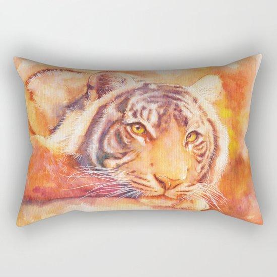 Beautiful moments Rectangular Pillow