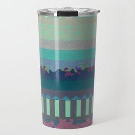 An adventure Travel Mug
