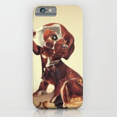 Shatterproof iPhone 6s Slim Case