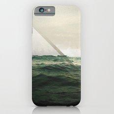 The Ocean – It's Calling Slim Case iPhone 6s