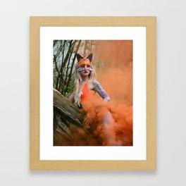 https://www.facebook.com/laura.donohoephotography?ref=br_rs Framed Art Print