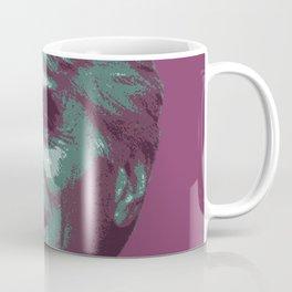 Robert Nozick Coffee Mug