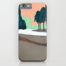 Oosterpark iPhone 6s Slim Case
