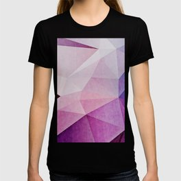 Visualisms T-shirt