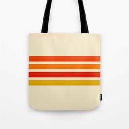 Caratacus Tote Bag