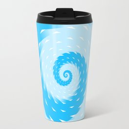 rotation Travel Mug