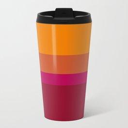 nectarine Travel Mug