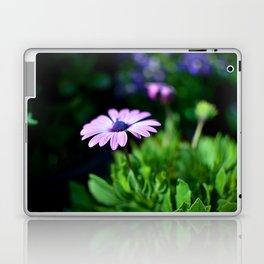 Purple Passion! Laptop & iPad Skin