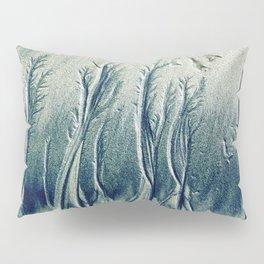 The Cypress Forest Pillow Sham