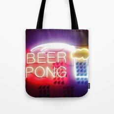 Let's Play Tote Bag