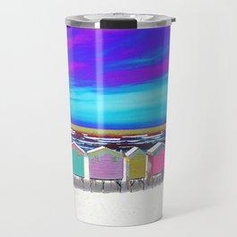 Spiaggia Travel Mug