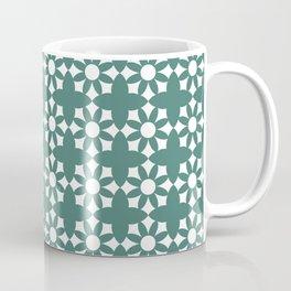 ecco VII Coffee Mug