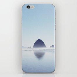 004 iPhone Skin
