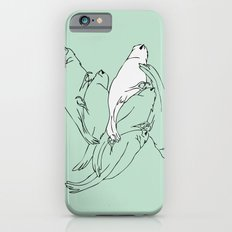 Birdsong 6 Slim Case iPhone 6s