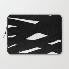 XN11 Laptop Sleeve
