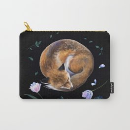 Lumenaries Carry-All Pouch