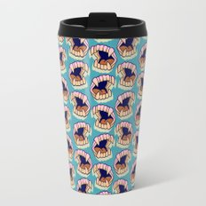 Age Of Vampires Travel Mug